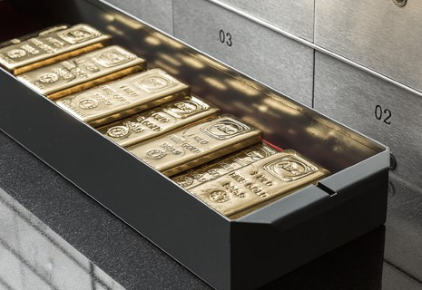 Italy proposes tax on savings hidden in safety deposit boxes