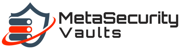 Meta Security Vaults
